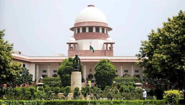 शारदा चिटफंड घोटाला: IPS राजीव कुमार की गिरफ्तारी होगी या नहीं, CBI की अर्जी पर SC में सुनवाई आज