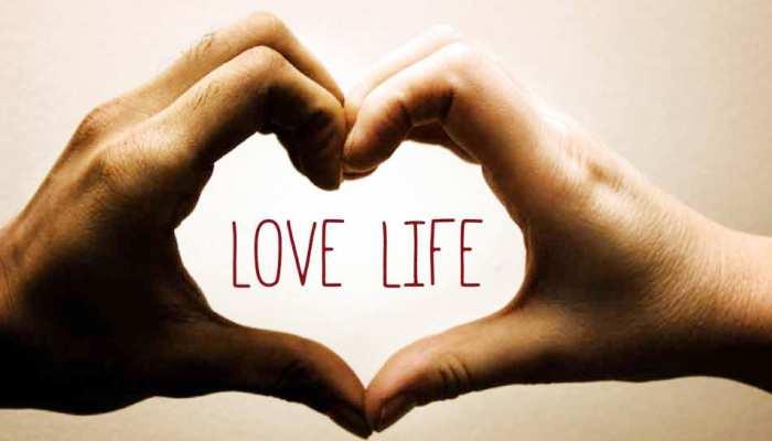 राशिफल 01 मई: वृश्चिक राशिवाले आज प्रेम का इजहार करने में न करें संकोच, पार्टनर से मिलेगा सम्मान