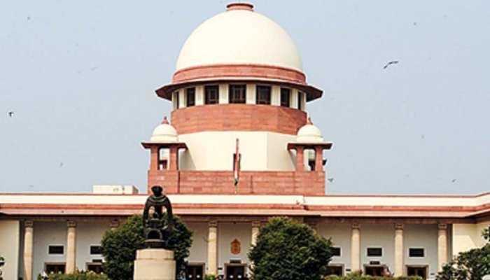 शारदा चिटफंड: IPS राजीव कुमार को हिरासत में लेकर पूछताछ की अर्जी पर SC में सुनवाई आज