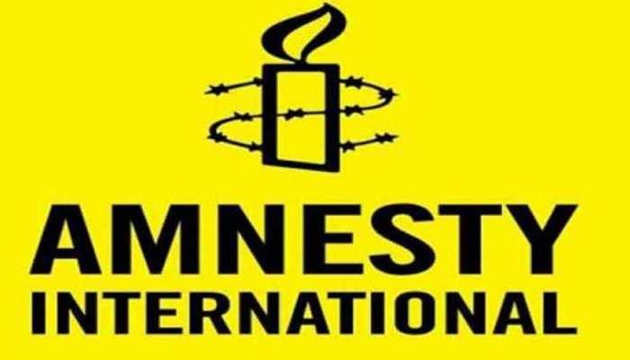मानवाधिकार संगठन ने की यमन विद्रोहियों द्वारा पत्रकारों को हिरासत में रखने की निंदा