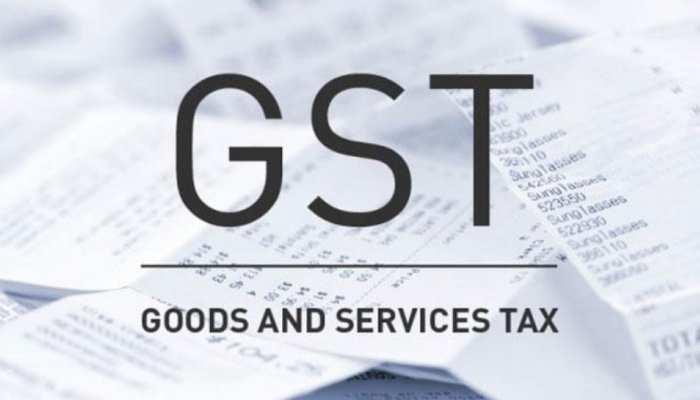 अप्रैल में रिकॉर्ड स्तर पर GST कलेक्शन, इतने लाख करोड़ सरकारी खजाने में
