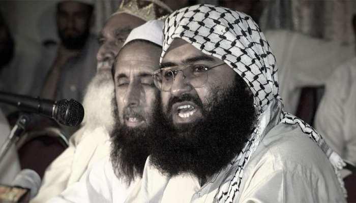 संयुक्त राष्ट्र के खौफ से पाकिस्तान डरा, कहा- मसूद अजहर पर 'तत्काल' प्रतिबंध लागू करेंगे
