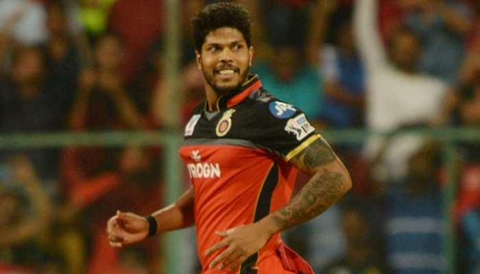 भारतीय टीम से बाहर होने के बाद मेरे फॉर्म में गिरावट आई: उमेश यादव