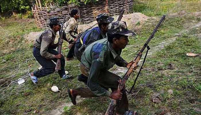 छत्तीसगढ़ः मुखबिरी का शक होने पर नक्सलियों ने 2 ग्रामीणों की निर्मम हत्या की