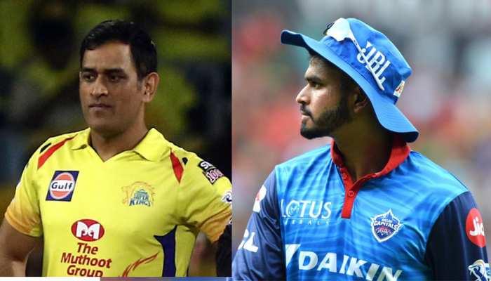 IPL 2019: चेन्नई ने हासिल की अपनी टॉप पोजीशन, अब हैदराबाद-मुंबई लेंगे अपने अहम फैसले