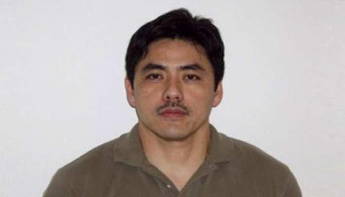 चीन के लिए जासूसी कर रहा था सीआईए का पूर्व अधिकारी, खुद किया स्वीकार