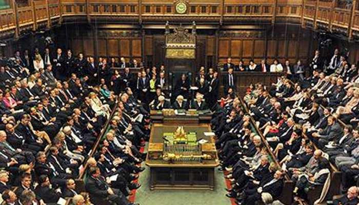 ब्रिटेन की संसद में जलवायु आपात घोषित, ऐसा करने वाला बना पहला देश