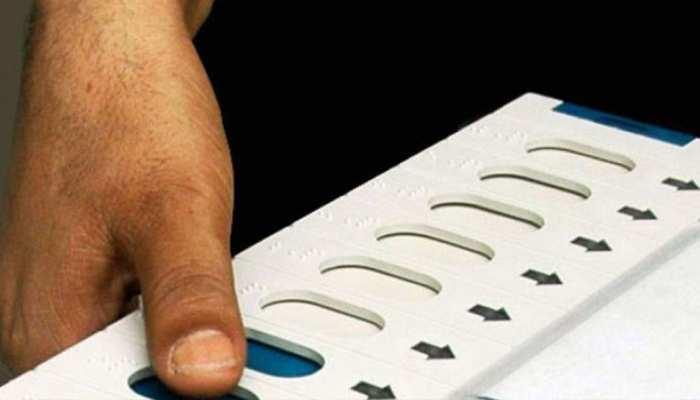 शिवपुरी के गांव वासियों ने किया चुनाव का बहिष्कार, मूलभूत सुविधाएं न मिलने से हैं नाराज