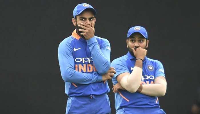 World Cup 2019: मशहूर ज्योतिषी की भविष्यवाणी, 'भारत नहीं जीतेगा खिताब, बताई ये वजह