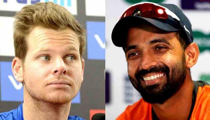 IPL-12: राजस्थान ने फिर बदला कप्तान, इस खिलाड़ी को सौंपी कमान
