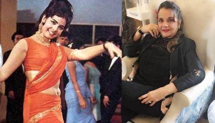 अभिनेत्री मुमताज़ पूरी तरह से तंदरुस्त, परिवार ने निधन की अफवाहों को खारिज किया