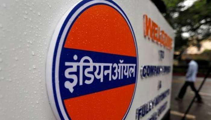 Indian Oil में निकली वेकेंसी, 60 हजार से शुरू होगी सैलरी