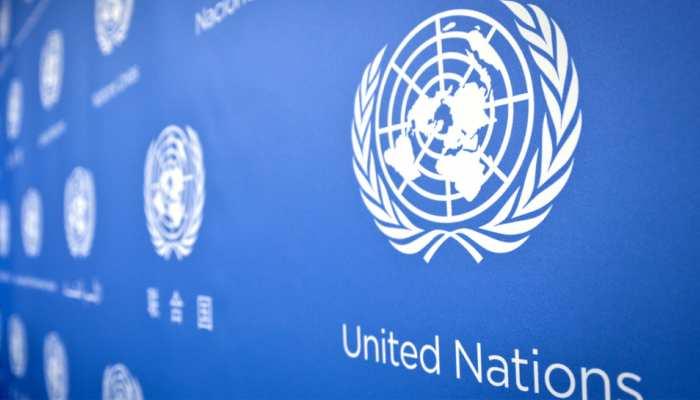 भारत ने संयुक्त राष्ट्र से आतंकवाद पर व्यापक सम्मेलन आयोजित करने की मांग की