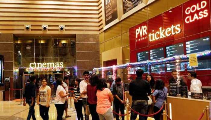 गुजरात में अब चौबीसों घंटे खुले रहेंगे मॉल और मल्टीप्लेक्स, जानिए पूरी खबर