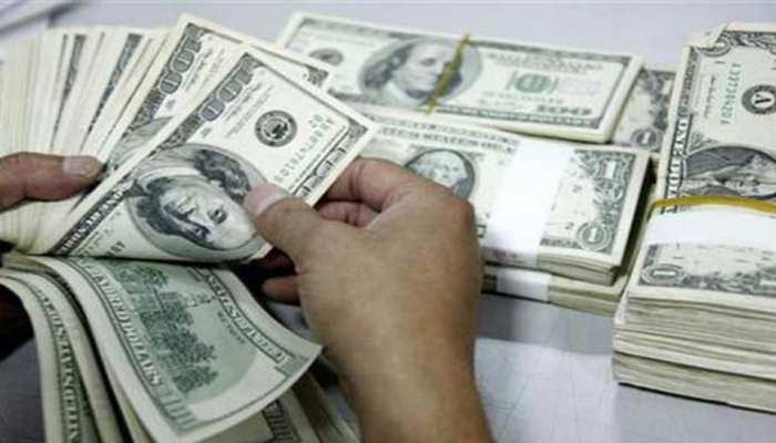 लोस चुनाव में विदेशी निवेशक सतर्क, दो दिन में बाजार से निकाले करोड़ों रुपये