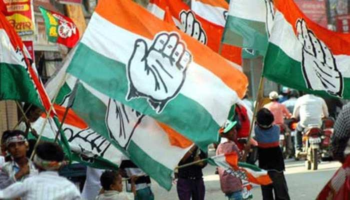 लोकसभा चुनाव 2019: नेहरू की संसदीय सीट रही फूलपुर में कांग्रेस की डगर आसान नहीं