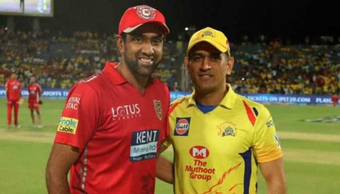 IPL 12: पंजाब ने टॉस जीत पहले गेंदबाजी का किया फैसला, ये है प्लेइंग-XI