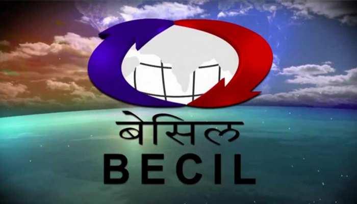 केबल टीवी, डीटीएच ऑपरेटरों के ऑडिट को टूाई ने BECIL की नियुक्ति की