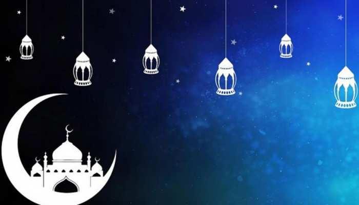 Ramadan 2019: इन खास Messages के साथ अपनों को दें रमजान की मुबारकबाद, करें पाक महीने की शुरुआत