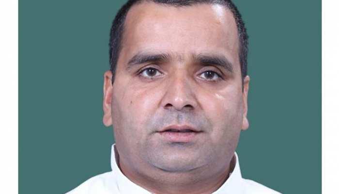 अखिलेश और मायावती जिसे बनाना चाहेंगे, वही बनेगा अगला प्रधानमंत्री : धर्मेंद्र यादव