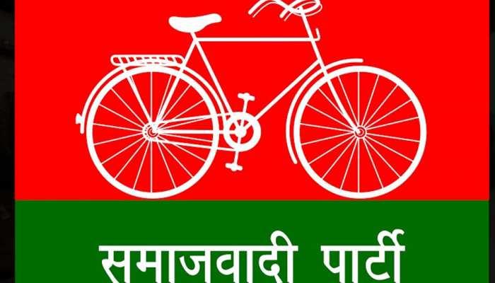 दिल्ली में SP ने BSP और आम आदमी पार्टी को दिया समर्थन