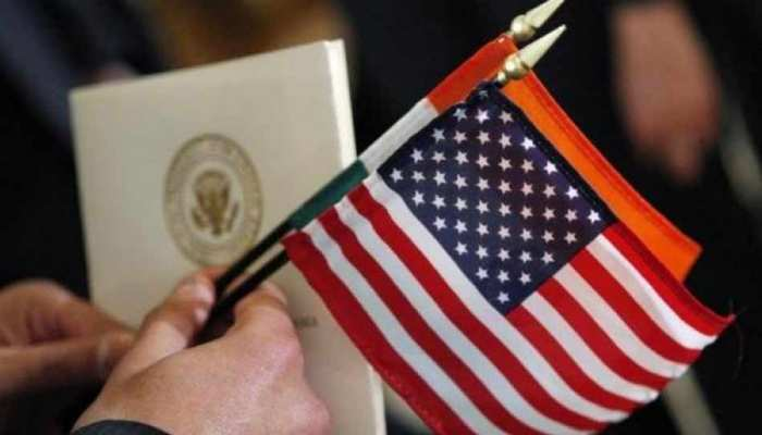 व्यापार अवसर तलाशने के लिए अमेरिकी कंपनियां भारत यात्रा पर