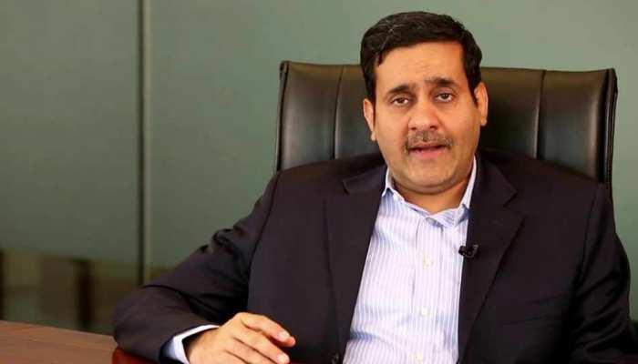 'दोबारा एनडीए सरकार बनी तो मोदी फिर से पीएम बने तो NBFC का नकदी संकट दूर होगा'