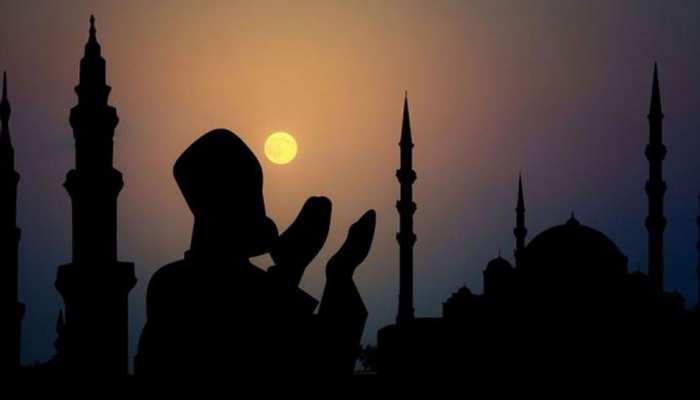 इंसान को गुनाह से बचने की कुव्वत का एहसास कराता है रमजान का महीना, पहला रोजा आज