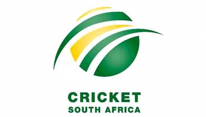 World Cup 2019: दक्षिण अफ्रीका को एक और झटका, खतरनाक तेज गेंदबाज चोट के कारण टीम से बाहर