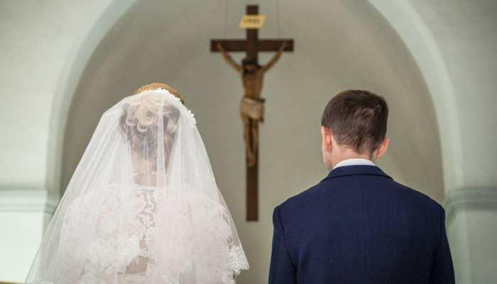 पाकिस्तान में ईसाई लड़कियों के साथ हो रहा धोखा, शादी के नाम पर चीन को बेची जा रही लड़कियां