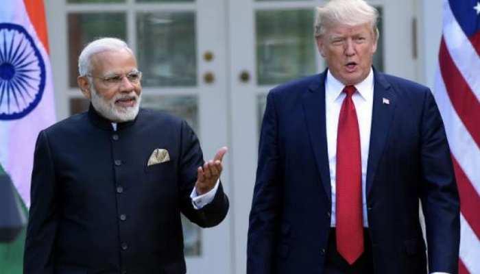 US वाणिज्य मंत्री की अपील, अमेरिकी कंपनियों के लिये बाधाओं को कम करे भारत