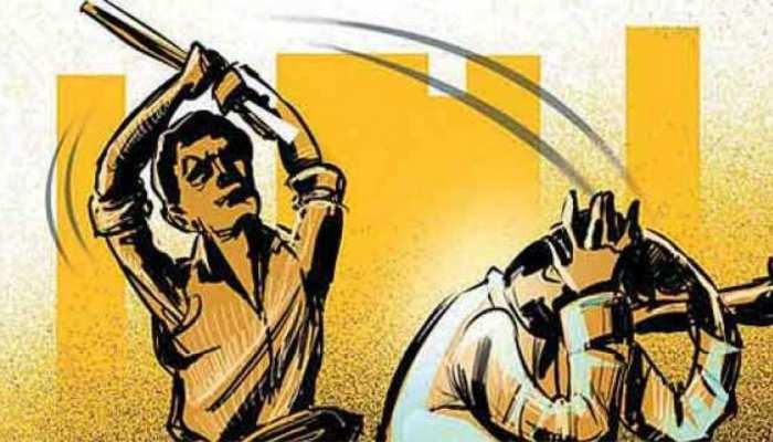 उत्तराखंड: ऊंची जाति के सामने कुर्सी पर बैठकर खाने को लेकर दलित युवक की हुई थी हत्या, 5 गिरफ्तार