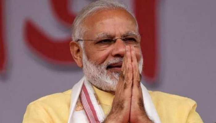 PM मोदी सोशल मीडिया पर सबसे अधिक फॉलो किए जाने वाले दुनिया के दूसरे नेता