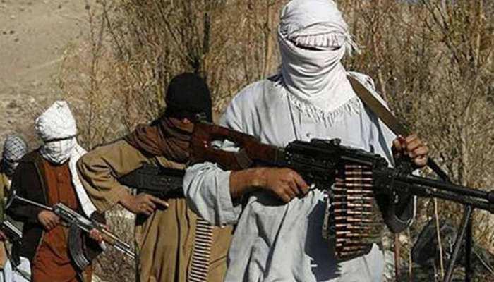 ISI का भारत में अशांति फैलाने का नया प्लान, खूंखार तालिबानी आतंकियों को लेकर बनाया नया संगठन