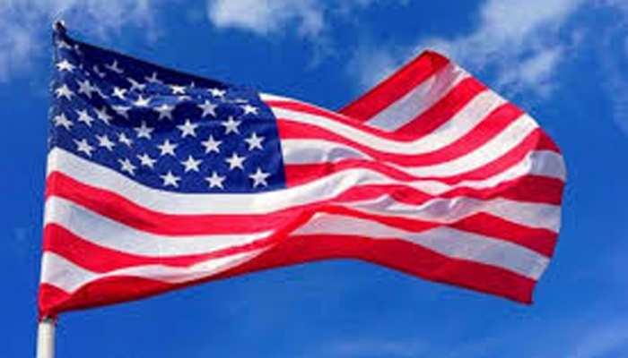 अमेरिका: स्कूल के 2 छात्रों ने अपने सहपाठी को मारी गोली, 8 घायल