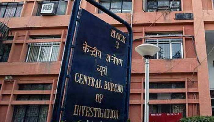 भ्रष्टाचार के आरोपों को RTI से छूट नहीं, CBI प्रमुख अपने कर्मियों को संवेदनशील बनाएं: CIC