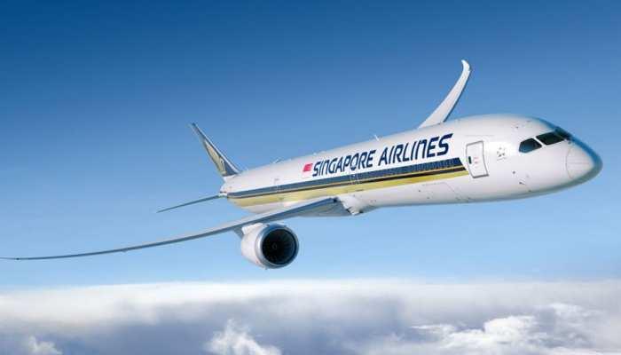 दिल्ली एयरपोर्ट: जब लैंडिंग से पहले विमान के हाइड्रोलिक सिस्टम में आई खराबी और फिर...