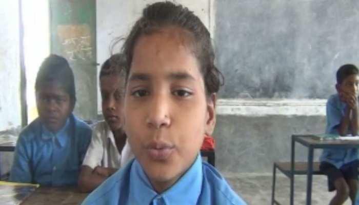 मुंगेर: कई स्कूलों का बुरा हाल, कहीं चावल नहीं तो कहीं सबकुछ रहते नहीं बन रहा मिड डे मिल