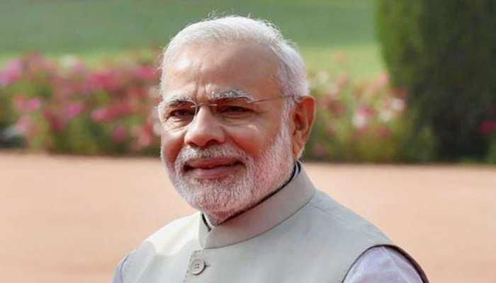 पूर्व आर्मी ऑफिसर ने कहा, 'करगिल युद्ध के दौरान टाइगर हिल के दौरे पर आए थे नरेंद्र मोदी'