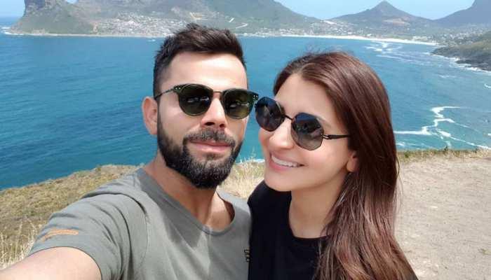 World Cup 2019: क्रिकेटरों को इंग्लैंड में सिर्फ इतने दिन मिल पाएगा पत्नी-गर्लफ्रेंड का साथ