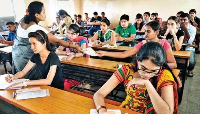 इन तीन राज्यों के छात्रों के लिए सुप्रीम कोर्ट से आई बड़ी खबर, SC ने कहा- जल्द NEET परीक्षा कराएं