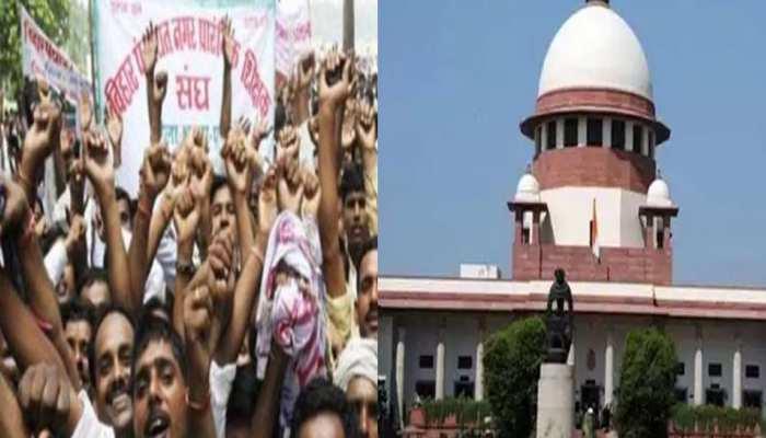 SC के फैसले के बाद, बिहार के नियोजित शिक्षक अपना सकते हैं यह रास्ता...