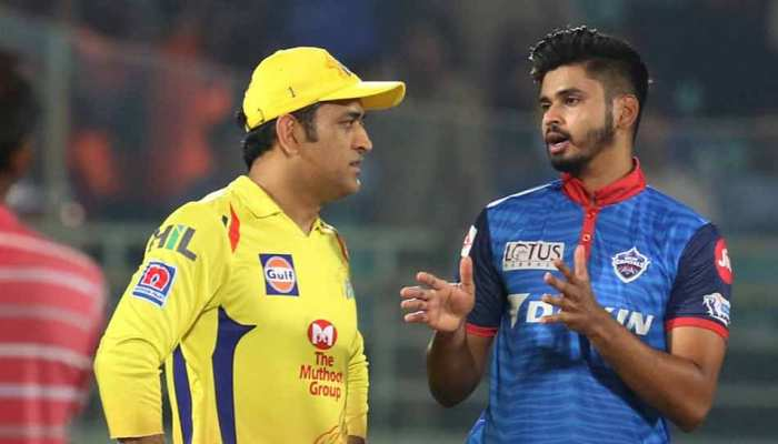 दिल्ली कैपिटल्स के कप्तान श्रेयस अय्यर ने कहा, 'हार पर बहाना नहीं बना सकते फिर भी...