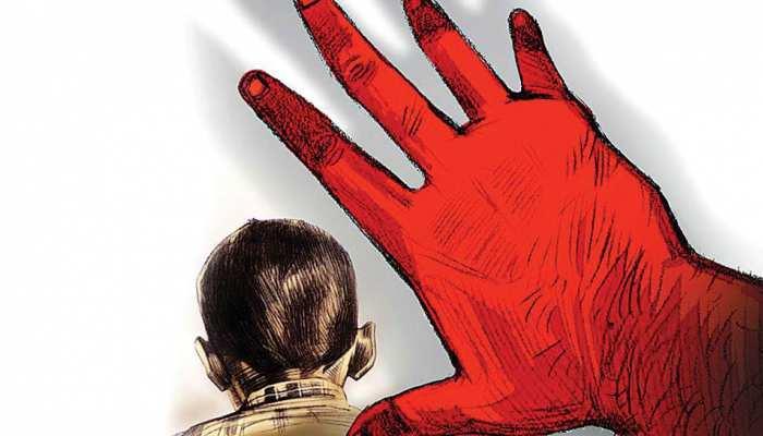 अजमेर: लोन की किश्त न देने पर फाइनेंस कंपनी ने किया बच्ची का अपहरण!