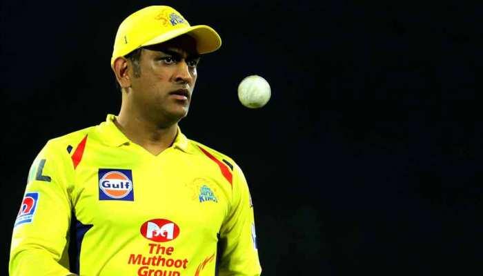 IPL के फाइनल में पहुंचने पर धोनी ने इन्हें दिया जीत का क्रेडिट