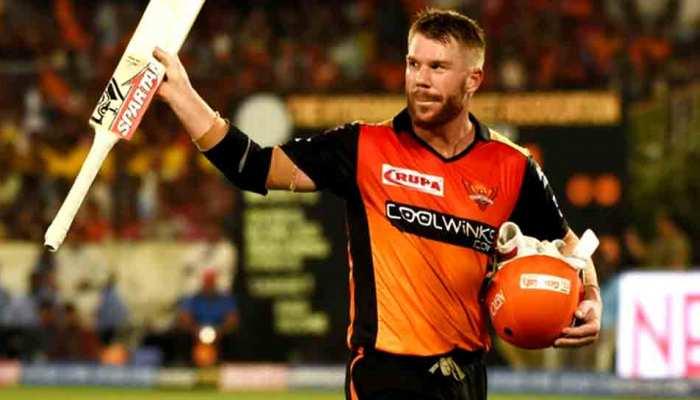 IPL-12: आईपीएल चैंपियन कोई भी बने, ऑरेंज कैप तो इस खिलाड़ी को ही मिलेगी