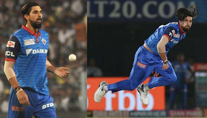 VIDEO: पिछले साल IPL में नहीं बिका था यह खिलाड़ी, अब वापसी कर लगाया 10 साल बाद छक्का