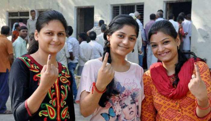 Lok Sabha Elections 2019: वोटर कार्ड नहीं है, तो ये डॉक्यूमेंट्स दिखाकर भी डाल सकते हैं वोट