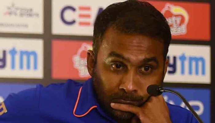 IPL-12: चैंपियन बनने से पहले ही खुला मुंबई की जीत का राज, कोच जयवर्धने ने किया खुलासा