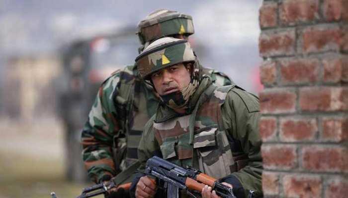 जम्मू कश्मीर: शोपियां में सुरक्षाबलों की बड़ी कामयाबी, मुठभेड़ में 2 आतंकवादी मारे